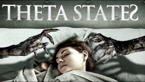 Theta States on FREECABLE TV
