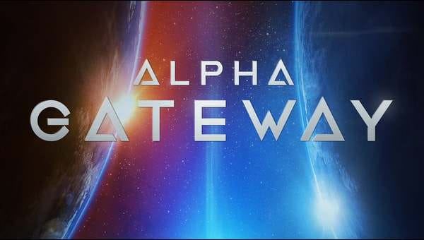 Alpha Gateway on FREECABLE TV