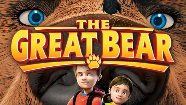 The Great Bear on FREECABLE TV