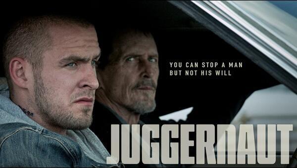 Juggernaut on FREECABLE TV