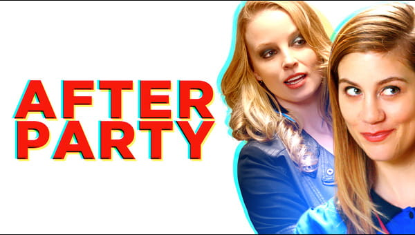 After Party on FREECABLE TV