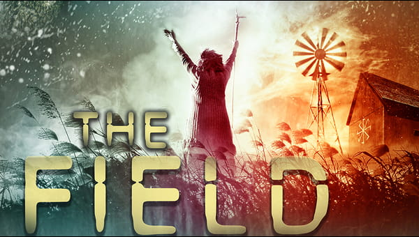 The Field on FREECABLE TV
