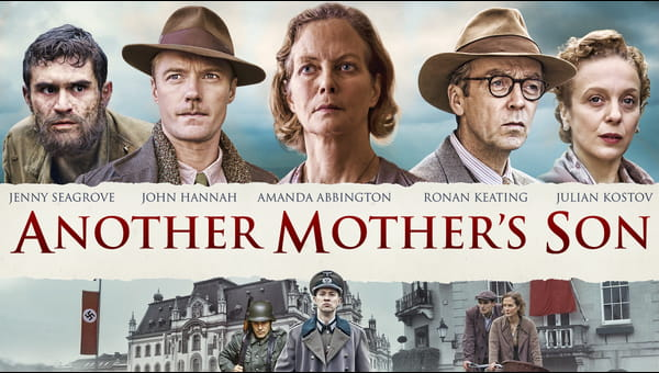 Another Mother's Son on FREECABLE TV