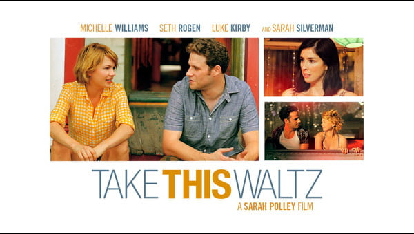 Take This Waltz on FREECABLE TV