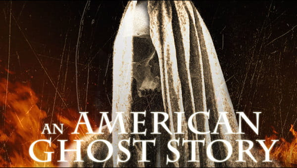 An American Ghost Story on FREECABLE TV