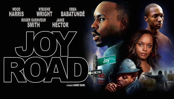 Joy Road on FREECABLE TV