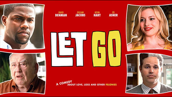 Let Go on FREECABLE TV