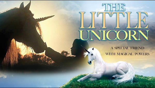 The Little Unicorn on FREECABLE TV