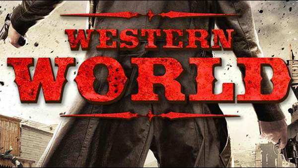 Western World on FREECABLE TV