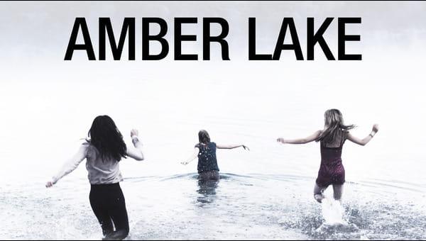 Amber Lake on FREECABLE TV