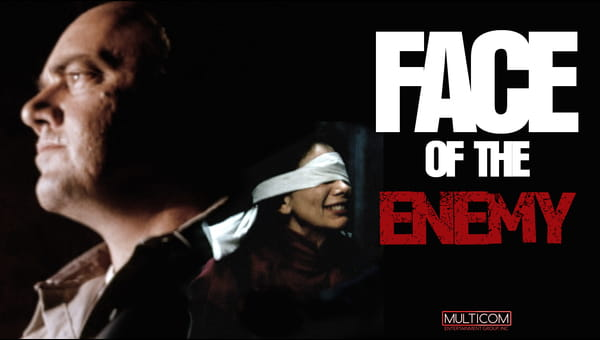 Face of the Enemy on FREECABLE TV