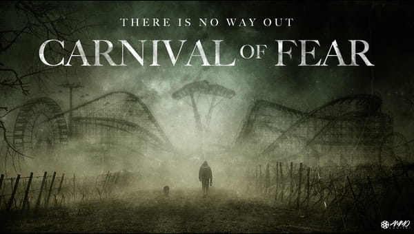 Carnival of Fear on FREECABLE TV