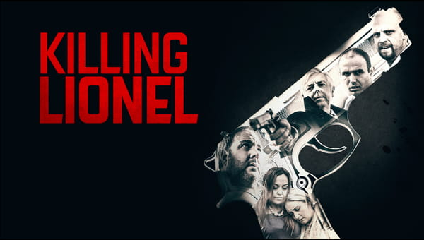 Killing Lionel on FREECABLE TV