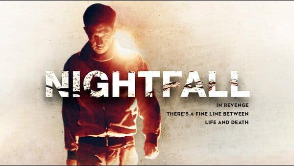 Nightfall on FREECABLE TV
