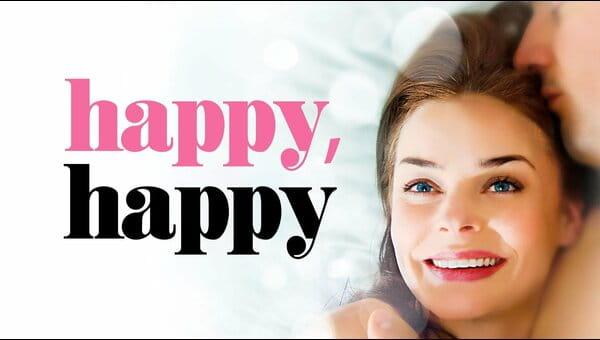 Happy Happy on FREECABLE TV