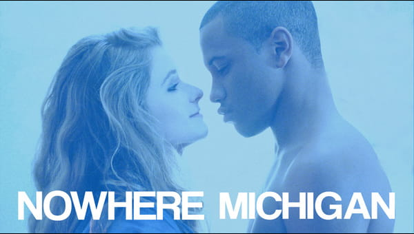 Nowhere Michigan on FREECABLE TV