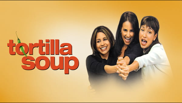 Tortilla Soup on FREECABLE TV