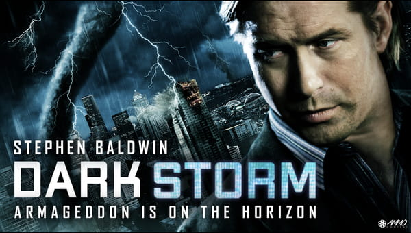 Dark Storm on FREECABLE TV