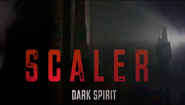 Scaler: Dark Spirit on FREECABLE TV