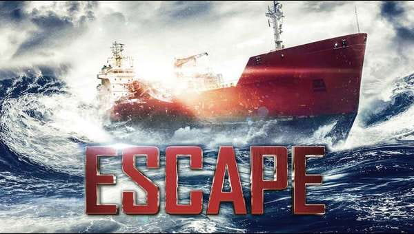 Escape on FREECABLE TV