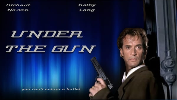 Under the Gun on FREECABLE TV