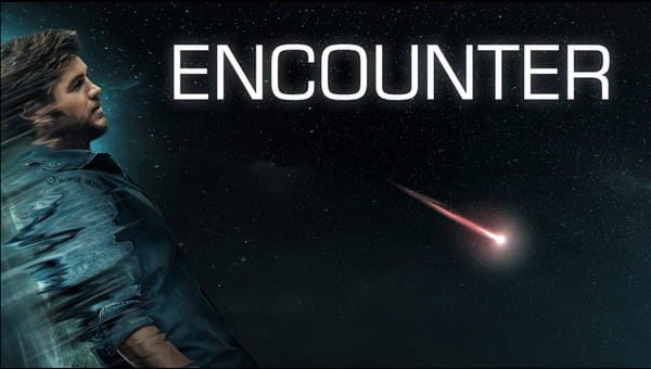 Encounter on FREECABLE TV