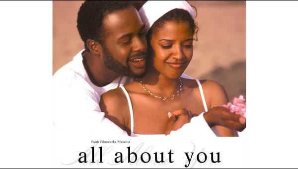 All About You on FREECABLE TV