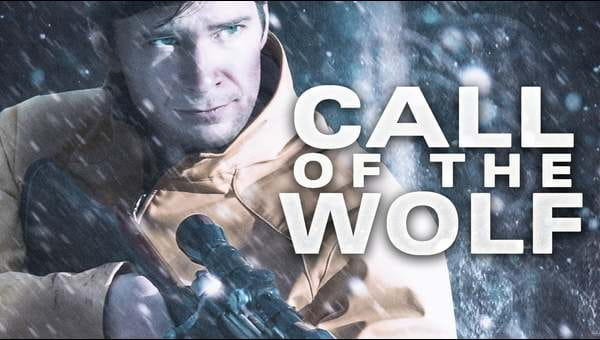 Call Of The Wolf on FREECABLE TV