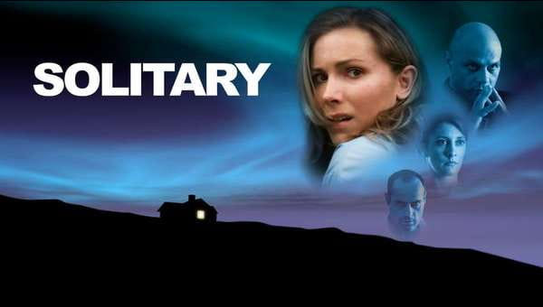 Solitary on FREECABLE TV
