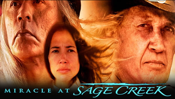 Miracle at Sage Creek on FREECABLE TV