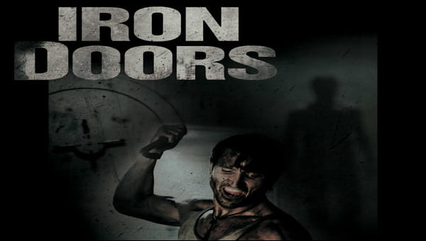 Iron Doors on FREECABLE TV