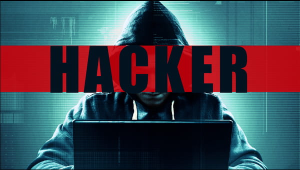 Hacker on FREECABLE TV