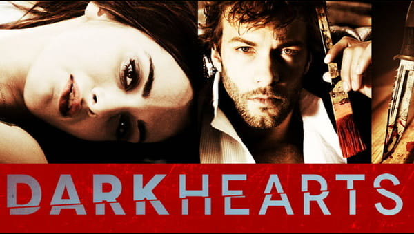 Dark Hearts on FREECABLE TV