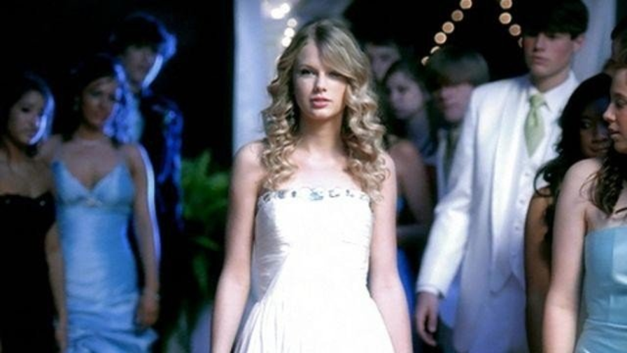 You Belong With Me By Taylor Swift Xumo