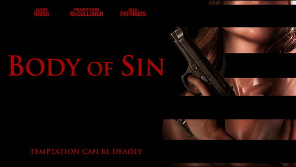 Body Of Sin on FREECABLE TV