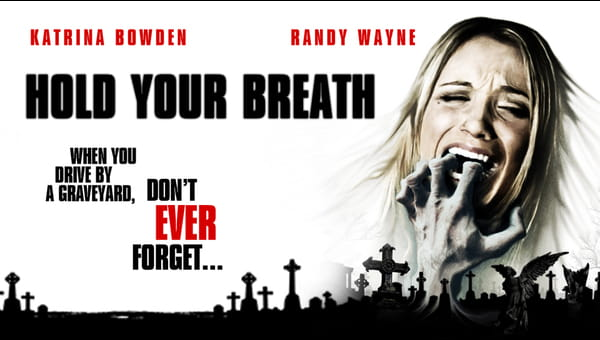Hold Your Breath on FREECABLE TV