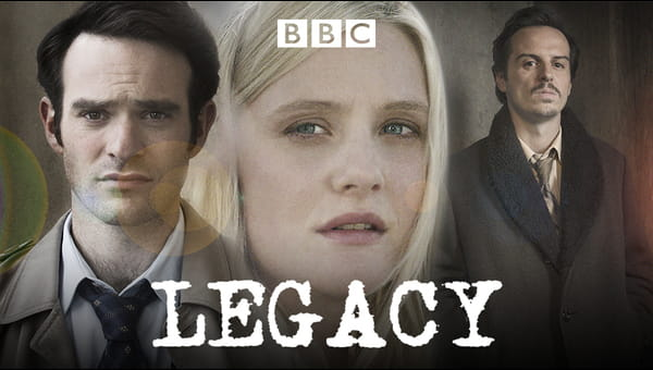 Legacy on FREECABLE TV
