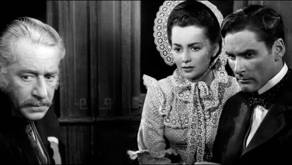 Santa Fe Trail (1940) on FREECABLE TV