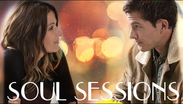 Soul Sessions on FREECABLE TV