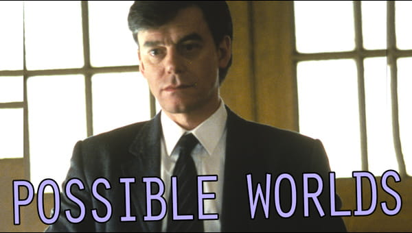Possible Worlds on FREECABLE TV