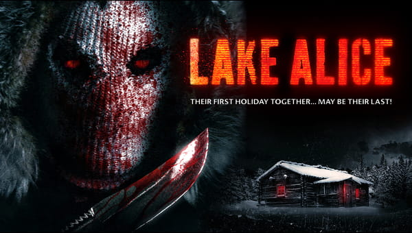 Lake Alice on FREECABLE TV