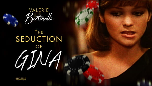 The Seduction of Gina on FREECABLE TV