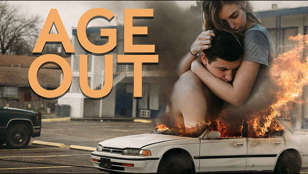 Age Out on FREECABLE TV