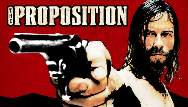 The Proposition on FREECABLE TV