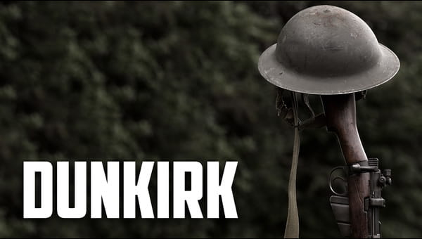 Dunkirk: The Battle for France on FREECABLE TV