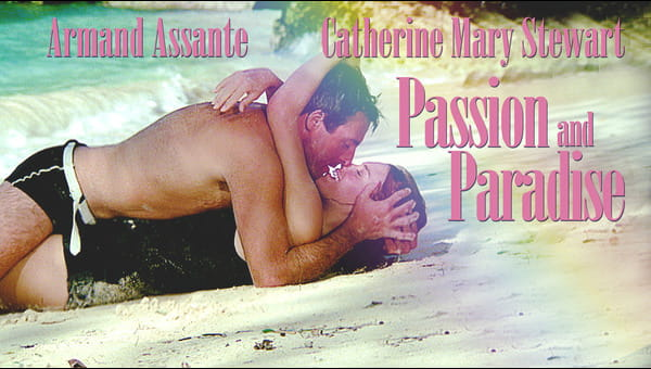 Passion and Paradise on FREECABLE TV