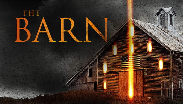 The Barn on FREECABLE TV