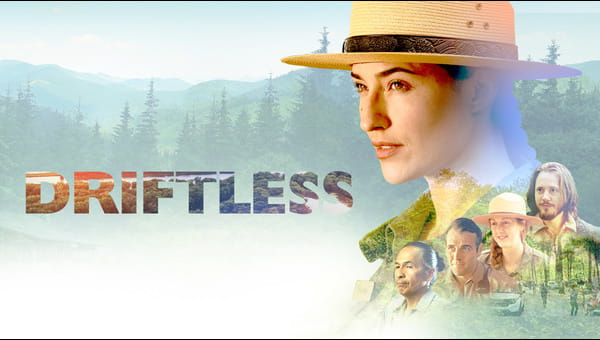 Driftless on FREECABLE TV
