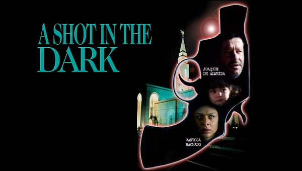 A Shot In The Dark on FREECABLE TV