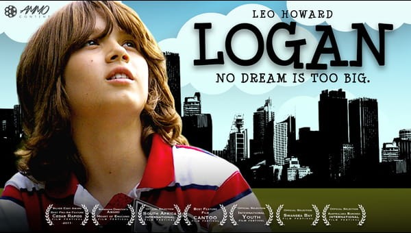 Logan on FREECABLE TV